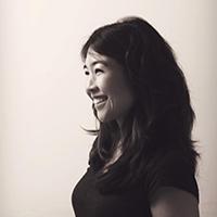 Mamie Chen