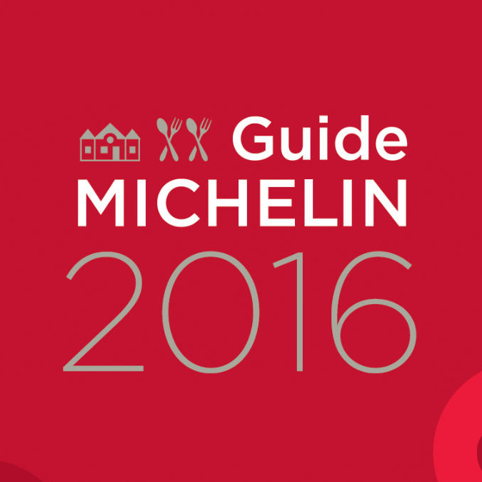 Michelin Guide Digital-HongKong Macau