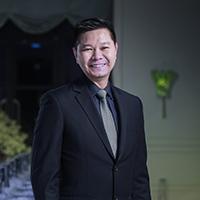 鄔智明(Sammy Wu)