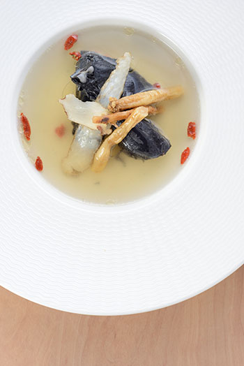 981a99c254f84c4aa9be8a84e3329535_double+boiling+chicken+soup+for+web.jpg