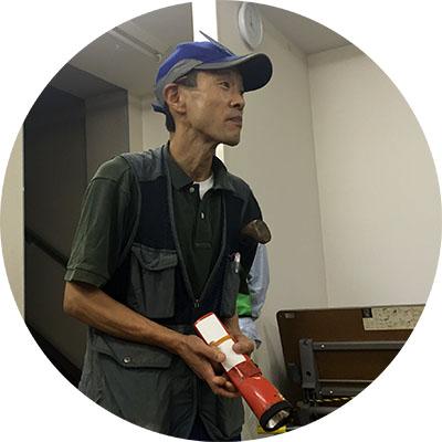 https://robert-parker-michelin-hk-prod.s3.amazonaws.com/media/image/2016/10/20/e6d42ec5c4684a58aeb9d470d639a7c9_Kouhei+Kimura.jpg