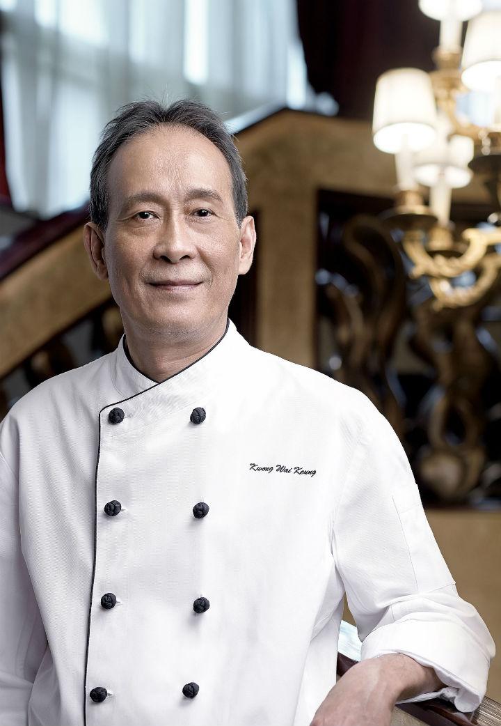 Master Chef Kwong.jpg
