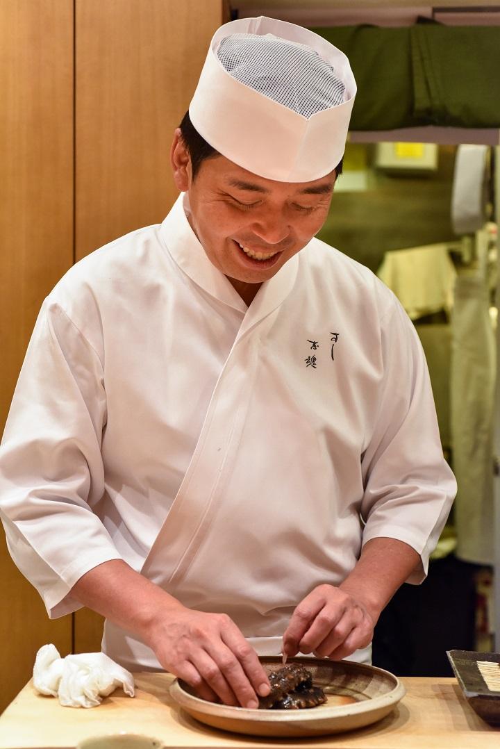 Shishi Shikon chef.jpg