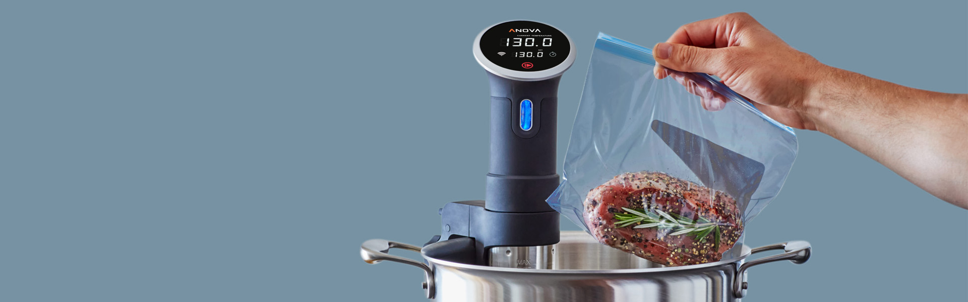 7 Gadgets That Make Healthy Eating a Breeze