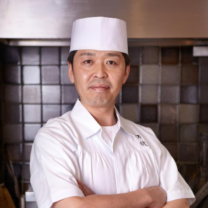 Chef Kakinuma 3.JPG