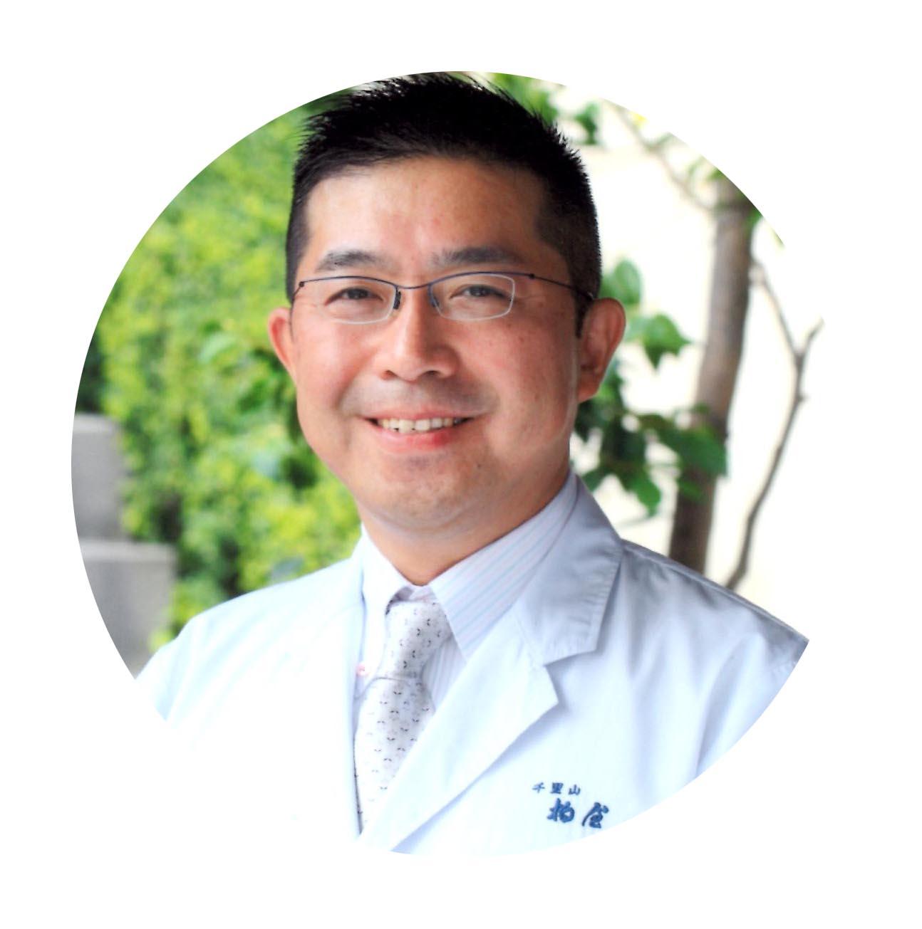 https://robert-parker-michelin-hk-prod.s3.amazonaws.com/media/image/2017/09/29/a4b104747b844122aafbf568c24969aa_Hideaki+Matsuo.jpg