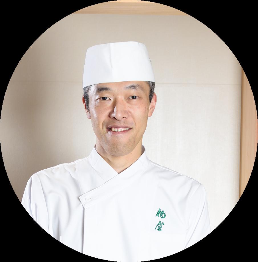 https://robert-parker-michelin-hk-prod.s3.amazonaws.com/media/image/2017/09/29/f8833e68dec44d3088df779028b0bdcb_Kashiwaya+Hong+Kong+head+chef+Atsushi+Takahashi-3.png