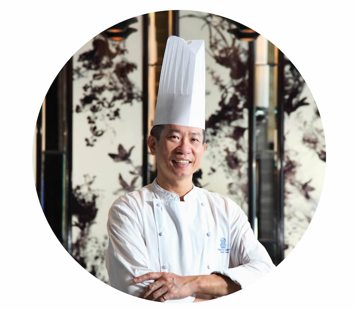 https://robert-parker-michelin-hk-prod.s3.amazonaws.com/media/image/2017/10/09/c8335e5646054b9baf142f613d3c746f_Chef+Paul+Lau.jpg