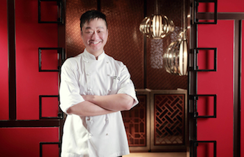 https://robert-parker-michelin-hk-prod.s3.amazonaws.com/media/image/2017/10/24/5dc8b46ccb8649a7995bd004cb0efbb2_Executive+Chinese+Chef+Wong+Wing+Keung.jpg