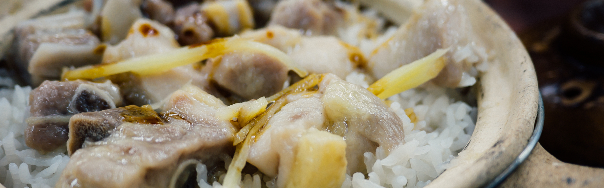 Dig In: 5 Must-Visit Claypot Rice Places In Hong Kong
