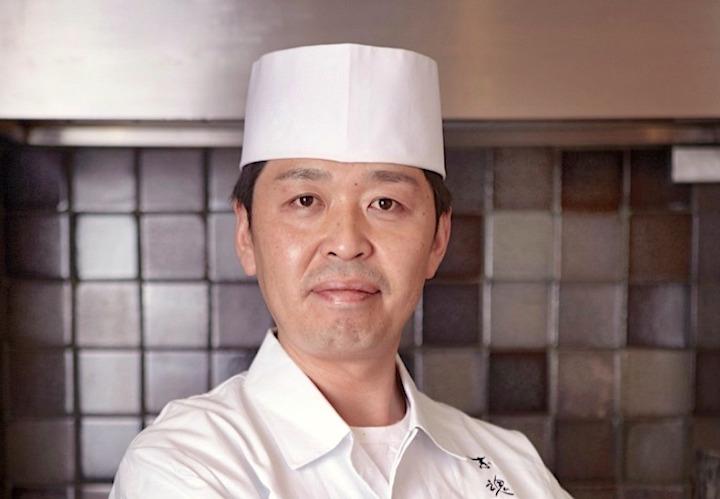 Sushi Shikon .jpg