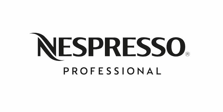 Nespresso 標誌