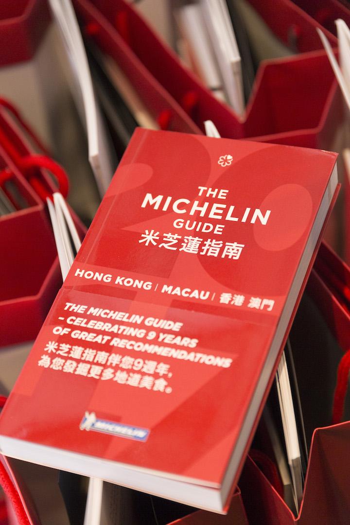Ruderfinn_161109_Michelin_059.jpg